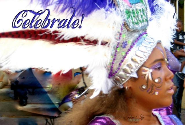 Karnival Bonaire