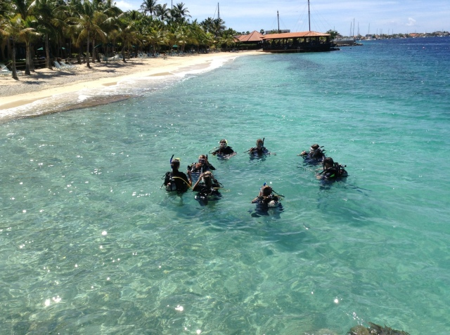 diving course off beach.jpg