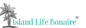 Island Life Bonaire Registered Trademark