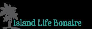 Island Life Bonaire Registered Trademark
